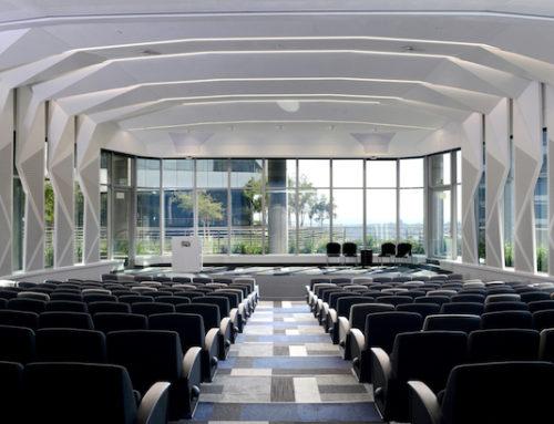 Landmark Installation Series – Bowman Gilfillan