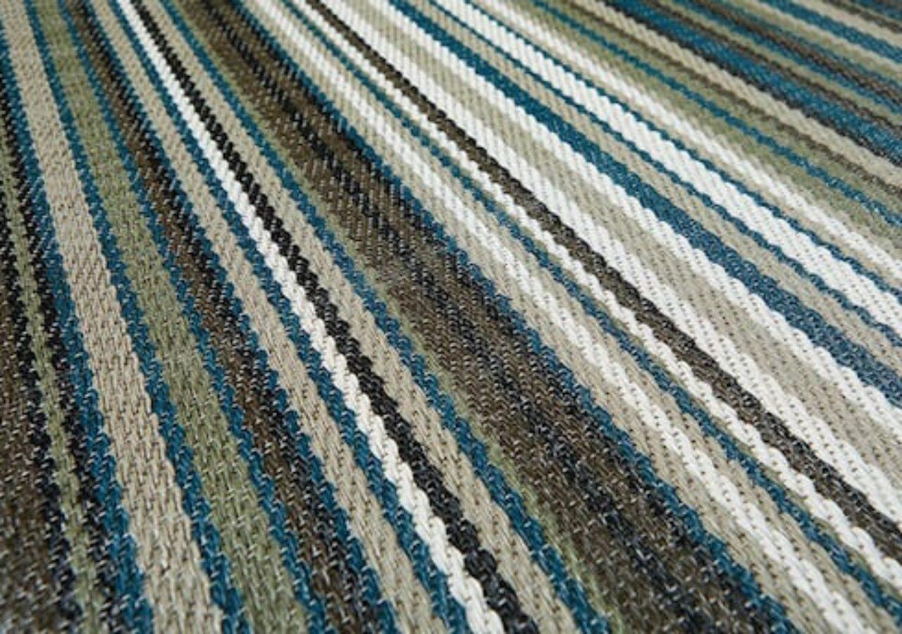 Woven vinyl flooring, Bolon, KBAC Flooring,