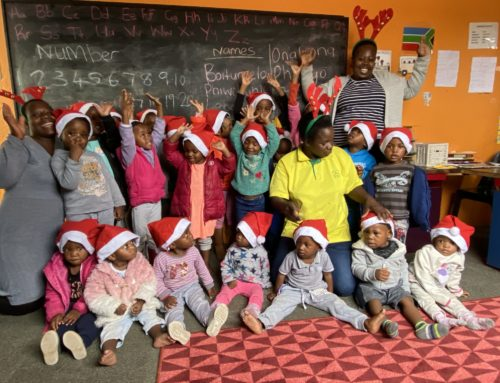 KBAC showed care and compassion in challenging year