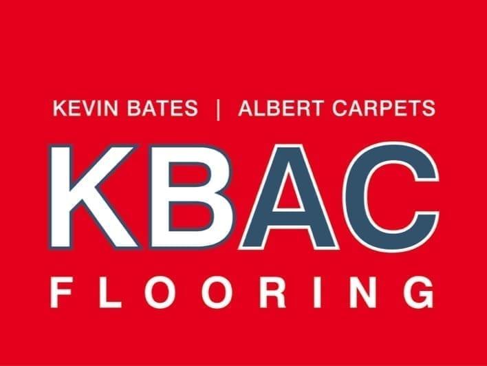 KBAC Flooring