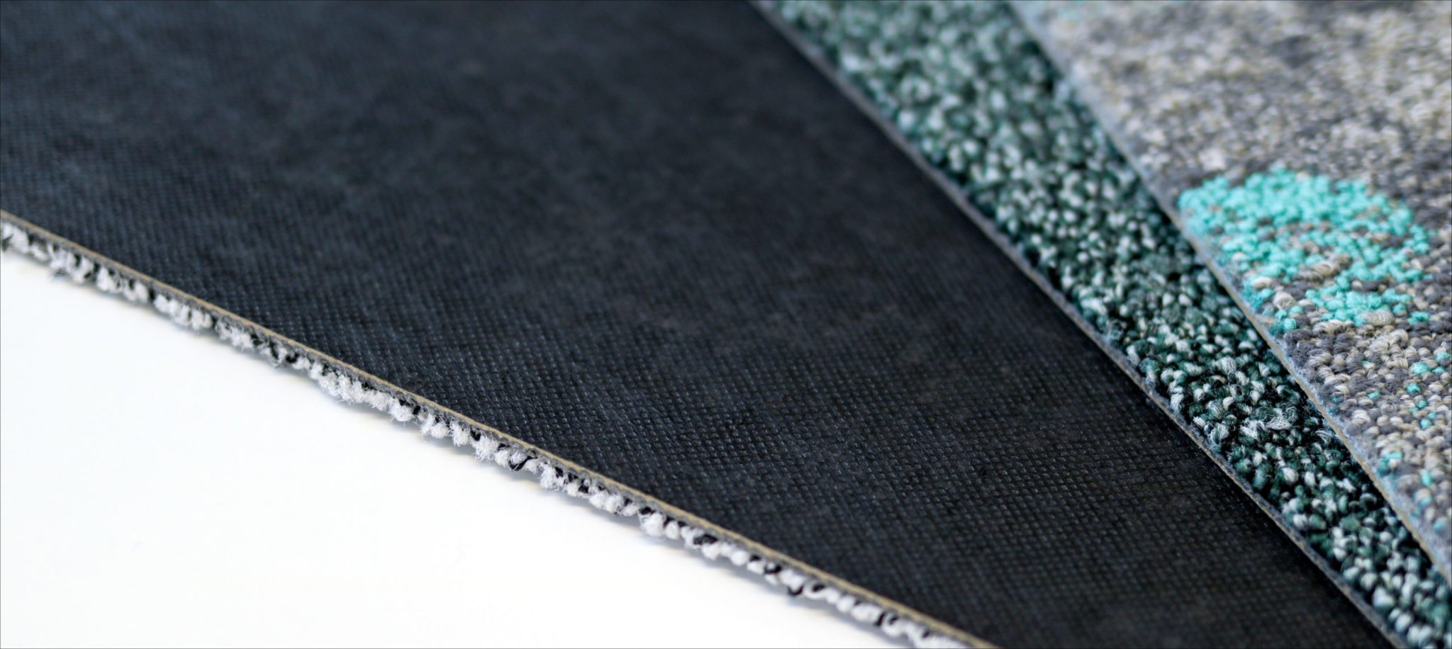 NEW SUSTAINABILITY MILESTONE IN FLOORING ACHIEVED BY INTERFACE